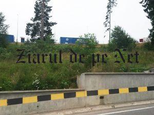 groapa-de-gunoi-de-la-pojorata-august-2016