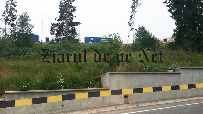 """Partidul Verde Suceava despre depozitul de deșeuri din Pasul Mestecăniș: """"Vom avea iadul lui Gheorghe Flutur!"""""""