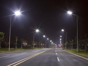 iluminat_stradal