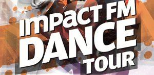 impact-fm-dance-tour