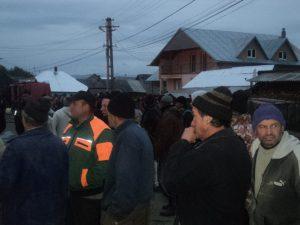 incendiu Cotu Baii 03.10.2013 viceprimar Andries (10)