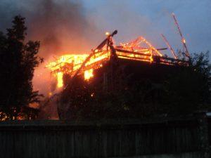incendiu Cotu Baii 03.10.2013 viceprimar Andries (19)