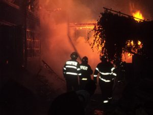 incendiu Cotu Baii 03.10.2013 viceprimar Andries (21)