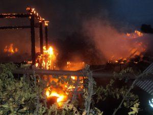 incendiu Cotu Baii 03.10.2013 viceprimar Andries (30)