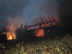 incendiu Cotu Baii 03.10.2013 viceprimar Andries (34)