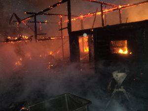 incendiu Cotu Baii 03.10.2013 viceprimar Andries (36)