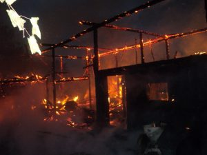 incendiu Cotu Baii 03.10.2013 viceprimar Andries (37)