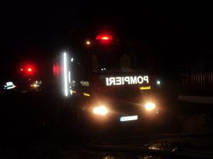 incendiu Cotu Baii 03.10.2013 viceprimar Andries (43)
