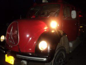incendiu Cotu Baii 03.10.2013 viceprimar Andries (44)