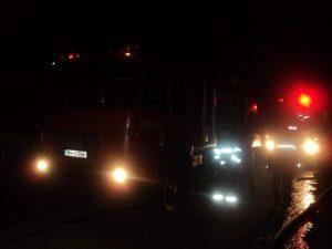 incendiu Cotu Baii 03.10.2013 viceprimar Andries (49)