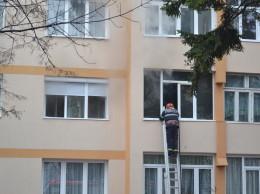 incendiu Suceava 07.03 (1)