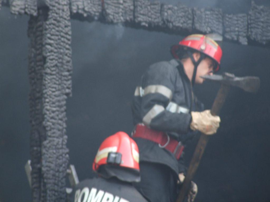 incendiu Vadu Moldovei 12.09 (7)