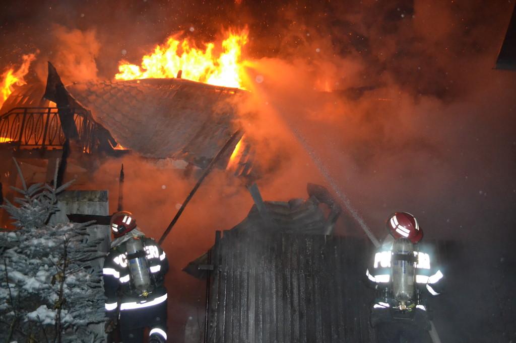 incendiu pensiunea Bogdaneasa 26.01 (4)