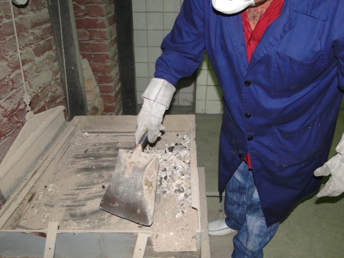 Firma suceveană Mondeco se va ocupa de incinerarea animalelor moarte din Iași