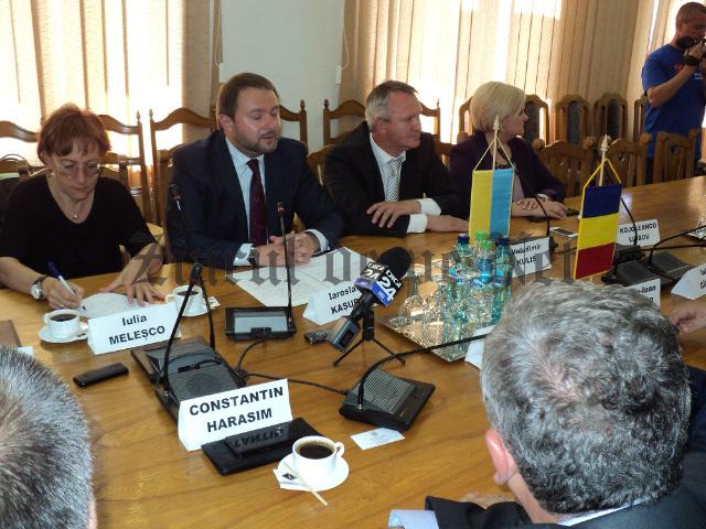 intalnire AJOFM Suceava reprezentanti ucraina 03.08 (1)