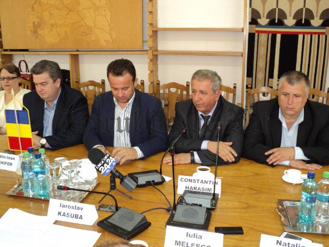 intalnire AJOFM Suceava reprezentanti ucraina 03.08 (2)