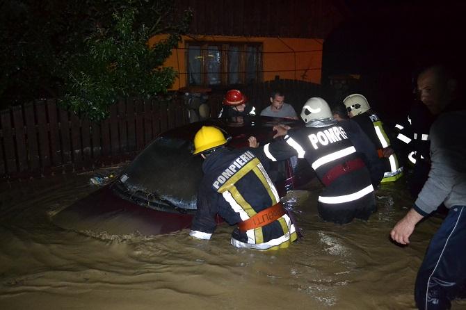 inundații 18.06 (1)