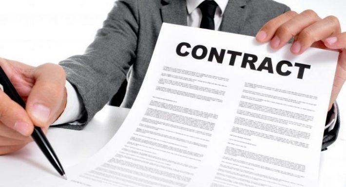 ITM Suceava a aplicat amenzi de 34.000 lei agenților de plasare a forței de muncă în străinătate