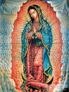 lady-guadalupe