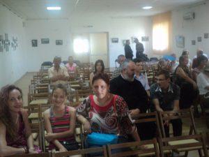 lansare Ilean Sofia 13 08 2013 (4)