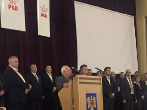 lansare Nistor Tatar Radauti