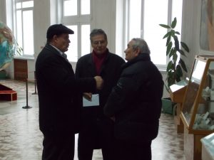lansare expozitie Gabi Todica 20.11 (7)