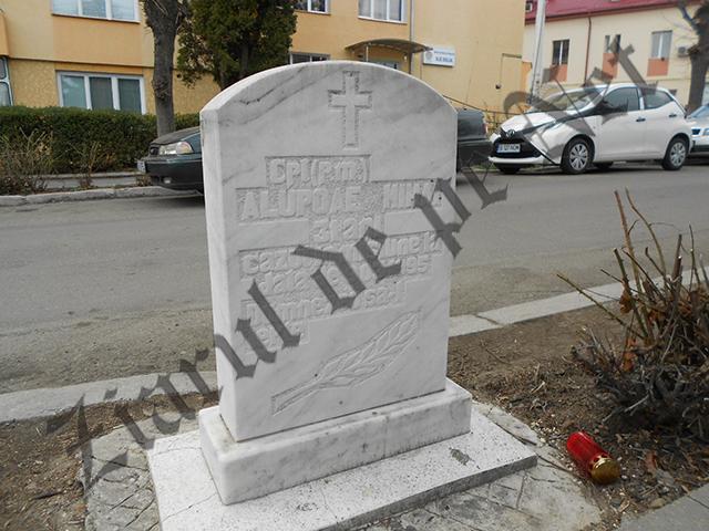 loc atentat cu bomba Suceava 9 martie 1995 (2)