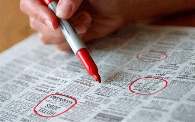 140 de locuri de muncă vacante în județul Suceava