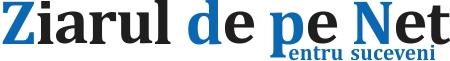 Ziarul de pe Net