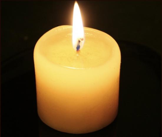 Șofer decedat la Poiana Stampei