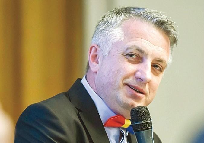 Summit RePatriot în Bucovina, în perioada 3 – 6 octombrie
