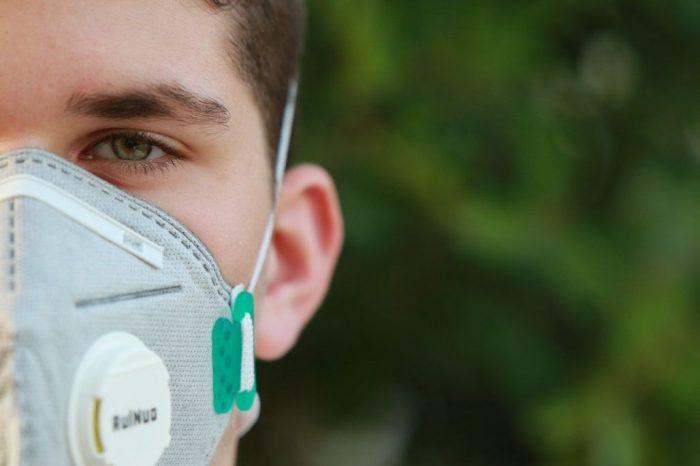 Criza coronavirus:Măști de protecție obligatorii în zona carantinată Suceava și trafic restricționat în jurul Spitalului Județean