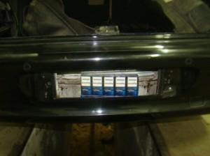 masina contrabanda tigari 07.04 (2)