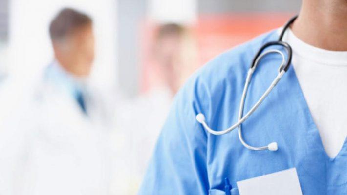 Criza coronavirus: 15cadre universitare, psihologi și medici psihiatriciconsiliază cadrele medicale ale Spitalului Județean Suceava