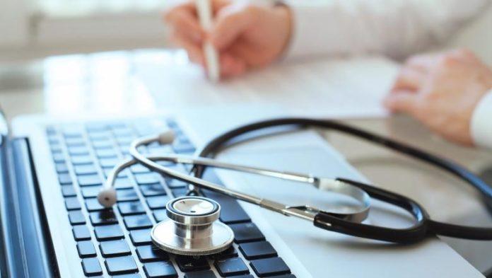 Stare de urgență:CAS decontează medicilor de familie consultațiile la distanță, maxim 8 pe oră