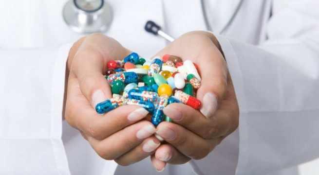 medicamente-655x360
