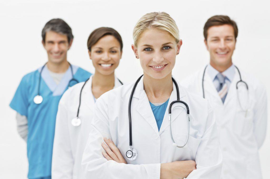 Licitații pentru cumpărarea locuințelor de serviciu pentru medici și a celor sociale, la Fălticeni