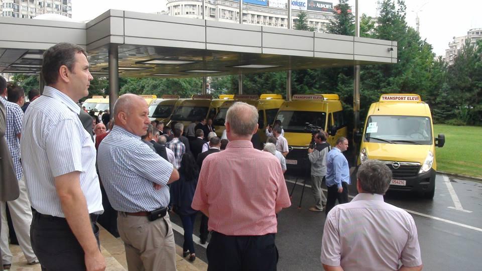 microbuze scolare 24.07.2014