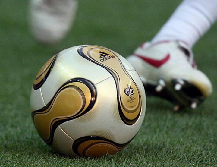 Fotbal, Liga 3: Șomuz Fălticeni remiză în extremis la Pașcani, 2 – 2