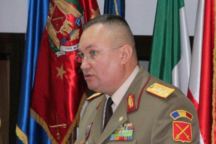 """Ministrul Apărării: """"Spitalul Judeţean Suceava nu a fost militarizat, dar nu este timp pentru alte discuțiidecât despre măsurile urgente"""""""