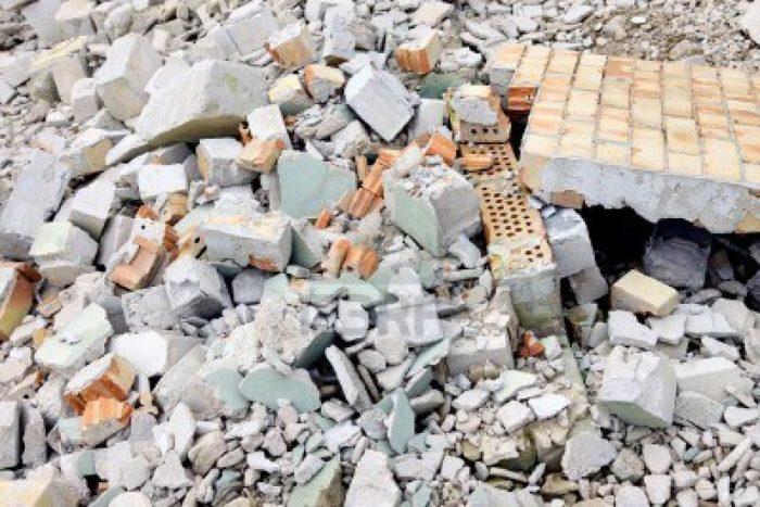 Partidul Verde Suceava atrage atenția asupra depozitării gunoaielor în Burdujeni Sat