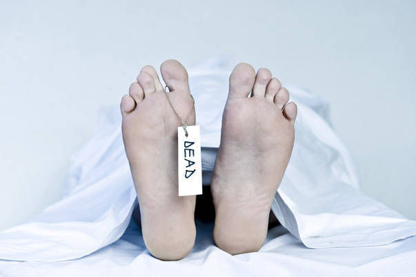 În martie 2020, în judeţul Suceava numărul deceselor a fost aproape dublu față de cel al nașterilor