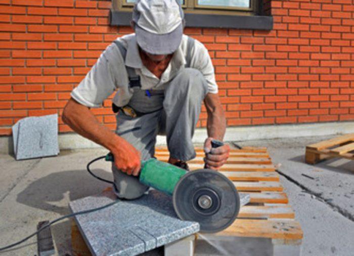 Sancțiuni ITM Suceava date firmelor care au angajat zilieri