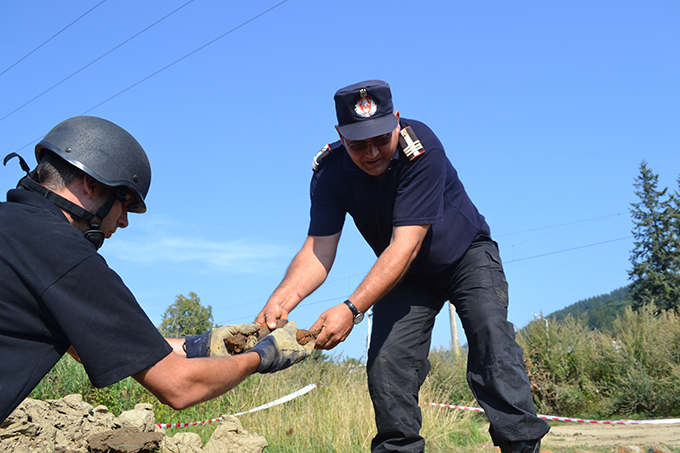 munitie neexplodata (3)