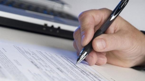 Notarii din județele Suceava și Botoșani amendați pentru încălcarea regulilor de concurență