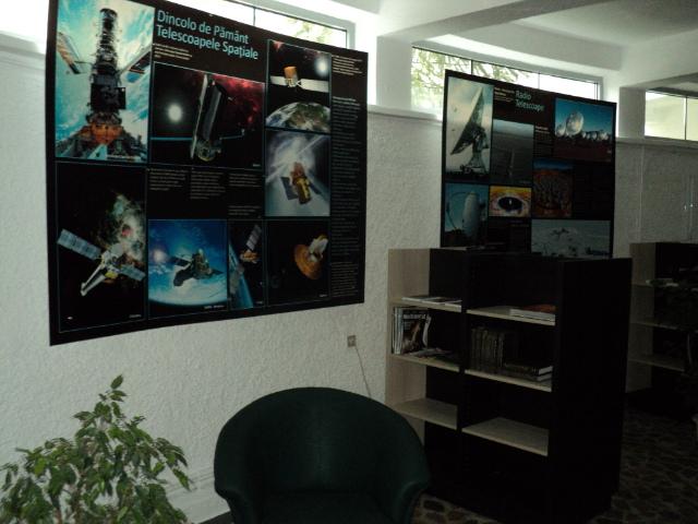observatorul astronomic Suceava 25.07 (4)