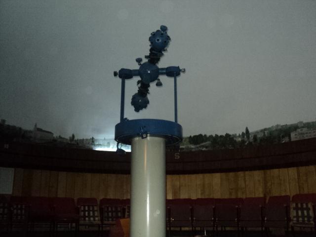 observatorul astronomic Suceava 25.07 (5)