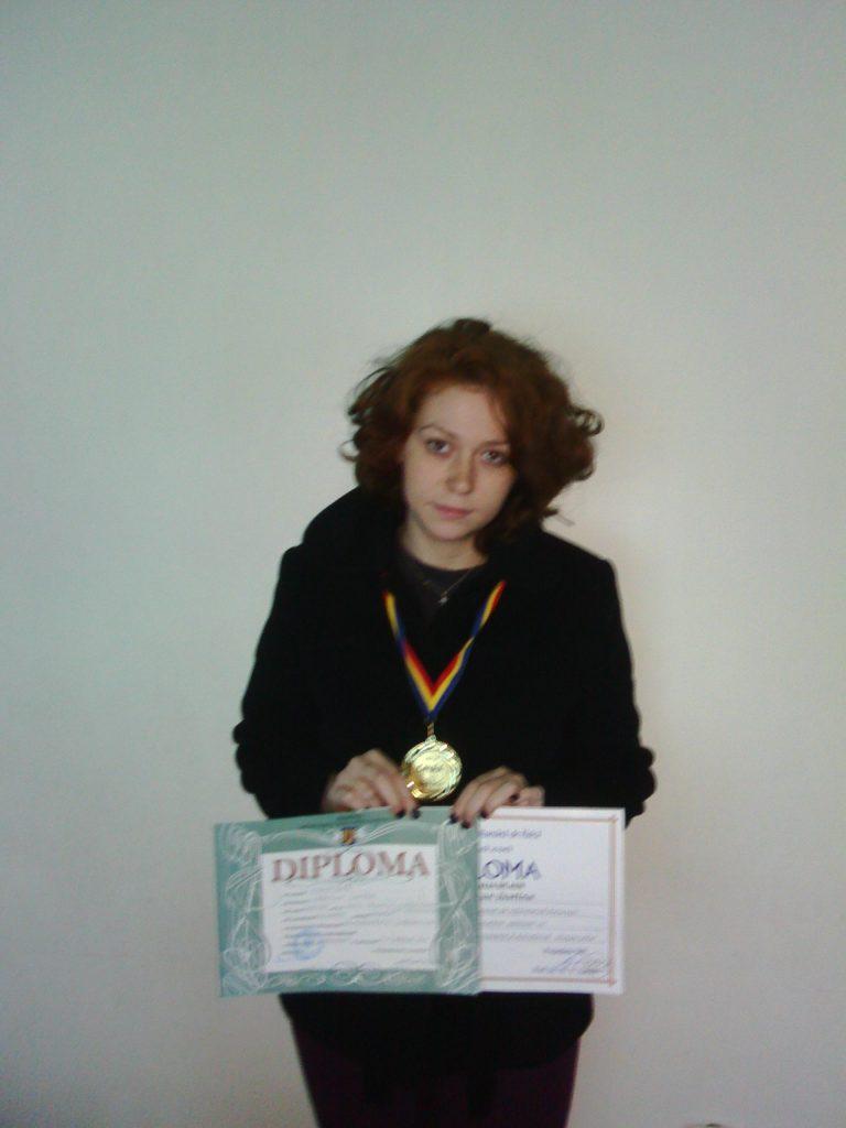 olimpiada de atrofizica  (2)