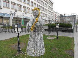 ornamente-craciun-centru-suceava2-25-11-16
