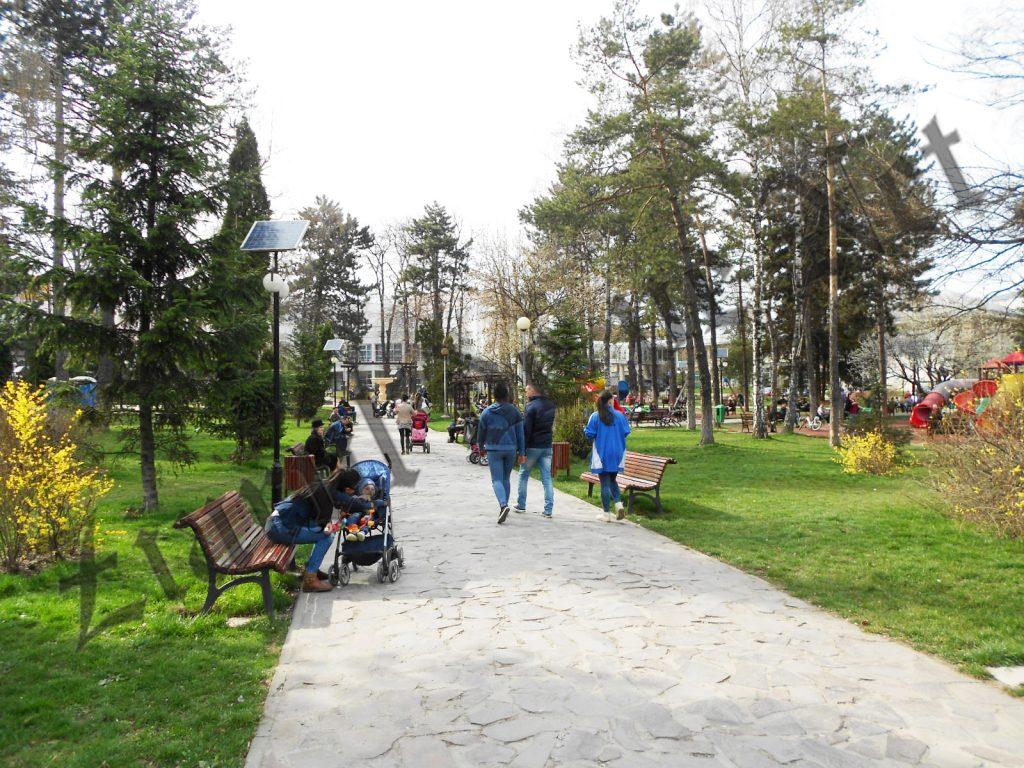parc ZdpN 31.03.16